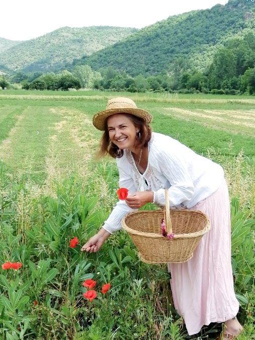 kalys-artisan-agricole-aveyron