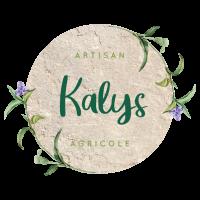 logo-kalys-artisan-agricole